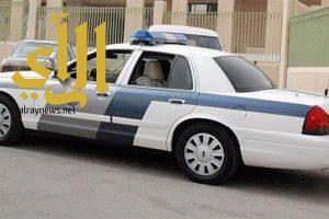 شرطة الجوف تحقق في محاولة بَتْر يد مواطن غدرًا