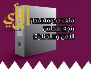 مسيرة احتجاج أمريكية ضد التجاوزات القطرية واستنكار دولي لتنظيم قطر لكأس العالم
