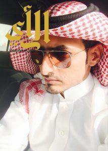 الهواية والرغبة في التميز تدفع شاب سعودي لاحتراف تصميم الديكور