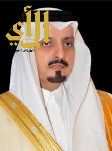 أمير عسير يوجه ثلاث جهات بتقصي حالة طفل خميس مشيط المعنف ورفع تقرير عاجل