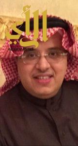 أهل الجدال والمماحكة ( يُصبّعون في قدرٍ مخروق !!! )