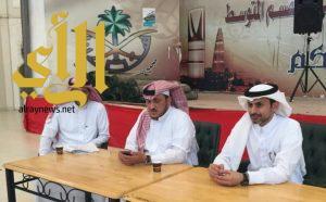 عقد مجلس أولياء الأمور في متوسطة مجمع الأمير سلطان بن عبدالعزيز