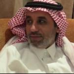 عبارات التحفيز من الأمير تركي بن طلال