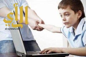 مختصون يحذرون: الألعاب الإلكترونية.. عزلة اجتماعية وعقد نفسية بالإضافة إلى نظارة طبية!