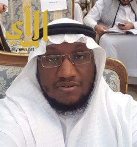 اعلان الفائزون في مسابقة حفظ القرآن الكريم بتعليم عسير