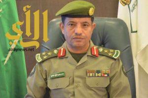 جوازات عسير توضح آليه التمديد ستة أشهر لحاملي هوية زائر من المقيمين اليمنيين
