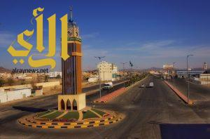 رالي عسير ينطلق من محافظة طريب بمشاركة سعودية خليجية الشهر القادم