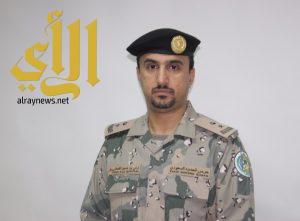 قيادة حرس الحدود بمنطقة المدينة تستعد لإنطلاق فعاليات أسبوع حرس الحدود الخليجي
