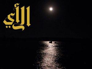 قصيدة للشاعرة أمل الشمري