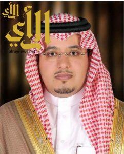 محافظ حريملاء: الأوامر الملكية هي تأسيس لمرحلة جديدة لهذه الدولة المباركة