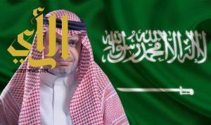 العيسى: الأمر للملكي بتخصيص 10% لطلاب الجامعات السعودية يشمل المبتعثين والمبتعثات