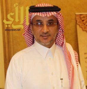 أبو حيدر يودع مكتب العزيزية بعد ٢٦ عاماً من النجاح