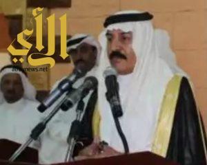 """""""البحر من يمناك"""" قصيدة للشاعر عمر الشعشعي"""