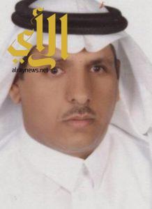 تعليم الرياض يقيم الدورة الثالثة لمشروع تجهيزاتنا المدرسية أمانة وطنية