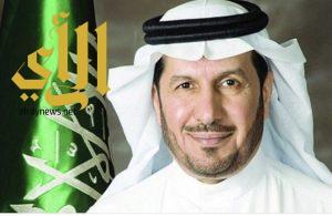 الدكتور الربيعة يثمن لقيادة المملكة دعمها للعمل الإنساني الذي بوأها صدارة الداعمين لليمن