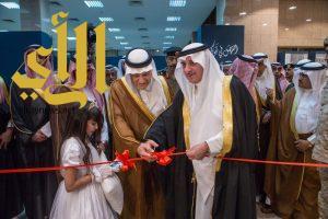 أمير تبوك : سيرة ومسيرة الملك فيصل رحمه الله ستبقى فخر لنا كسعوديين