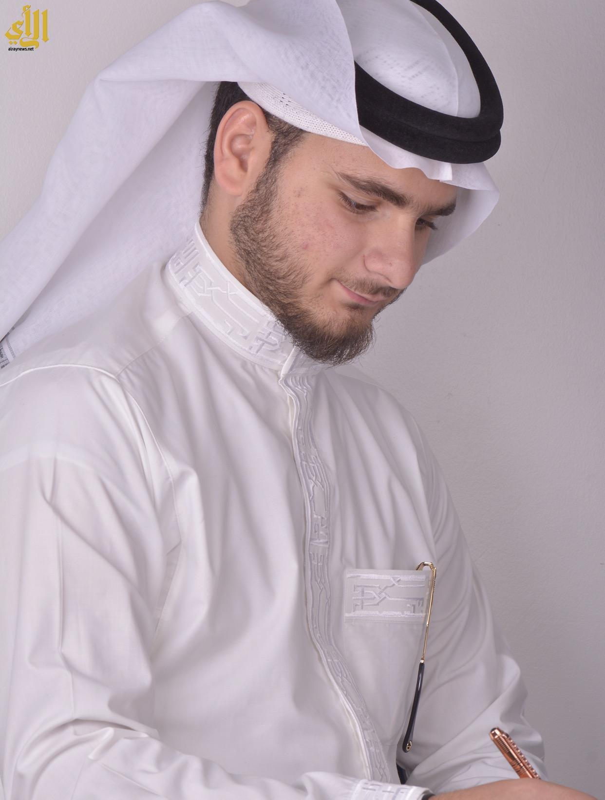 """فواصل شباب 7 """"الشباب في رمضان"""""""