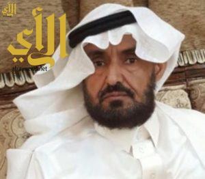 """""""دام عزك ياوطنا"""" قصيدة للشاعر سعيد بن سعد بن عمر"""