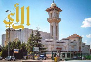العاصمة الإسبانية تستضيف معرض السعودية وعمارة الحرمين الشريفين غداً