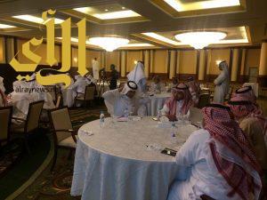 مركز الملك عبدالعزيز للحوار الوطني يقيم ورشة تطوير محتوى الكتب المدرسية