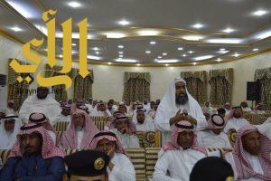 جلسة بلدي السهي بالمواطنين تشهد جدالاً ساخنا