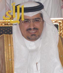 مدير عام التعليم بعسير يشكر مديرة مكتب التعليم بخميس مشيط
