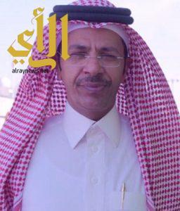 مقتل رئيس بلدية القرى بمنطقة الباحة