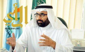 انتخاب الدكتور مفلح القحطاني بالإجماع رئيساً لجمعية حقوق الإنسان