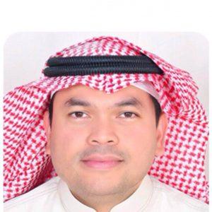 طبيب سعودي يحذر من حساسية الأسنان في الأجواء الباردة