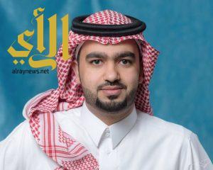 الغامدي مديراً للمركز الإعلامي لنادي الحجاز