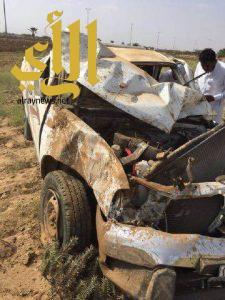 مجمع جحا التعليمي بالأحد يفجع بوفاة احد طلابه واصابة اثنين