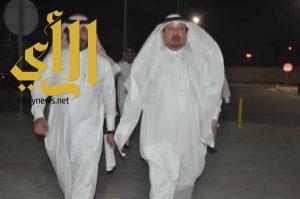 لجنة المناسبات بالخفجي تعلن عن فعاليات حفل عيد الفطر المبارك