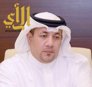 مدير عام الشئون الصحية بمنطقة مكة يُهنئ القياد بمناسبة ذكرى البيعة الثالثة للملك سلمان