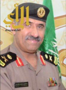 بمتابعة مدير شرطة عسير القبض على شباب سعوديين متهمين بقتل مقيم في أبها