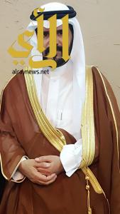 فيصل آل عريعر نائباً لقرى المجزعة بظهران الجنوب