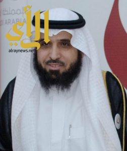 وفاة الابن الأكبر للأستاذ حسين علي آل طمسان