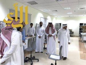 """تأهيل (450) مواطن مواطنة في المرحلة الثانية من برنامج """"أُتقن"""" بمنطقة مكة"""