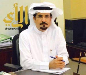 تكليف المستشار فهد محمد القحطاني مديراً لوحدة الميزانية بمكتب وكيل الوزارة للزراعة