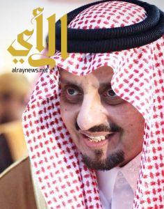 أمير منطقة عسير يدشن مشاريع تنموية بأكثر من 261 مليون بمحافظة طريب الثلاثاء القادم