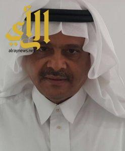 """الدكتوراه الفخرية للدكتور """"عمر طاهر"""""""