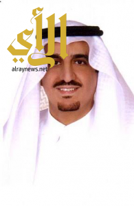 تعليم الرياض يعلن حركة النقل الداخلي للمعلمين و المعلمات