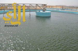 مياه جازان تحذر من الهدر الماء وتتوعد بغرامة تصل الى ٥٠ الف ريال