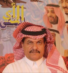 أمير عسير …يستلم التقرير