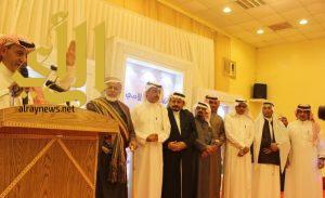 أمير جازان يشكر شيخ قبيلة العمريين بفيفاء لإزالة أشجار القات من مزرعته