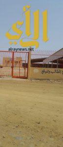 """أهالي قرية """"الوجيه"""" بمركز الكدمي يناشدون وزير النقل بإنهاء خدمات السفلتة لطرقهم"""