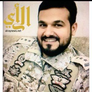 الصلاة على الشهيد خالد بن تركي في المسجد الحرام