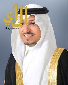 نائب أمير عسير ينقل تعازي القيادة لأسر المتوفين والمصابين من رجال الأمن بالمنطقة
