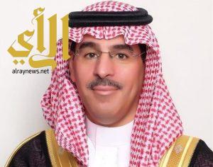 """تعيين """"خالد مدخلي"""" مديراً للقناة """"الإخبارية"""" و""""الغامدي"""" للأولى والجاسر مستشاراً للوزير"""