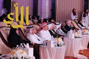 600 متخصص يشاركون في مؤتمر النساء والولادة بجدة