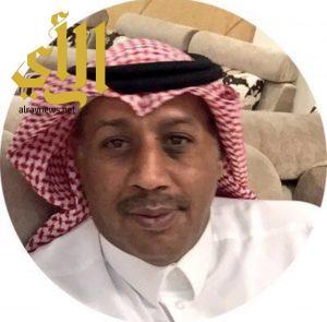 """""""احساسيس جوفي"""" قصيدة للشاعر سامي أحمد الدحيلان"""